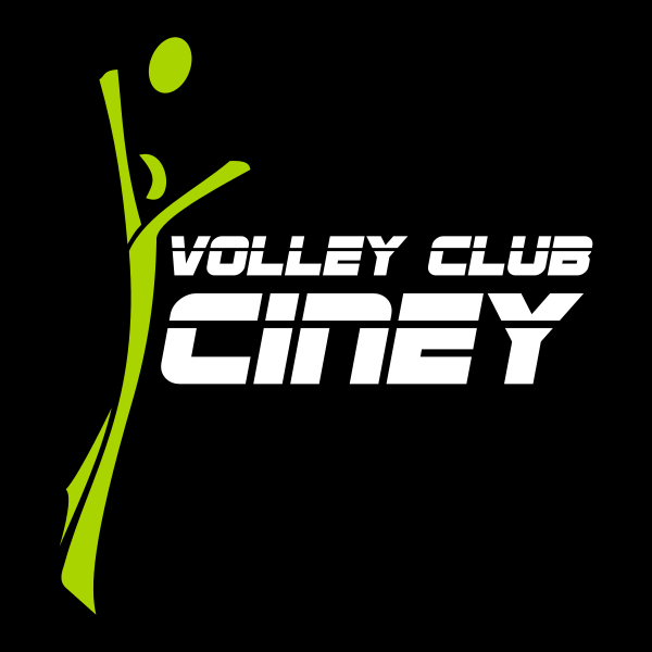Volley Club Ciney